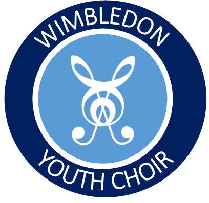 New role with Wimbledon Youth Choir