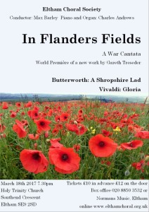 Flanders Fields